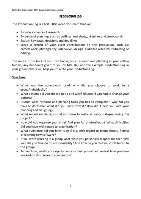 Coursework Essays how to write coursework essays