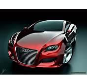 Audi Cars  Wallpaper 4294882 Fanpop