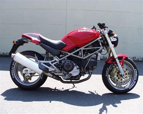 Motorrad Ducati N Rnberg by Motorr 228 Der Und Teile Kleinanzeigen In N 252 Rnberg
