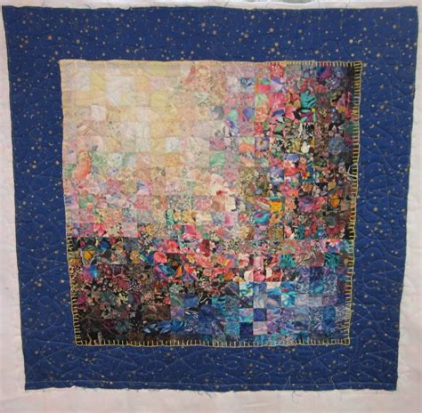 Watercolor Quilts by Quilting Marlene S Watercolor