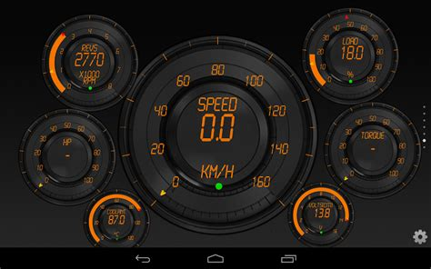 torque app android torque free precision obd 2 1 4 apk