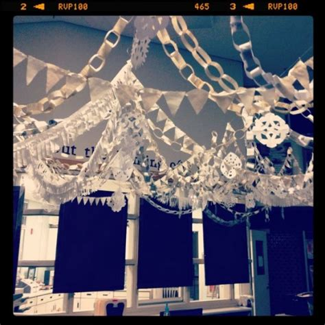 winter decorations for office the most creative ways to decorate your office cubicle for