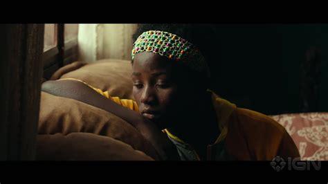 film queen trailer queen of katwe trailer 1 ign video