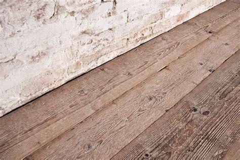 pavimenti ad incastro ikea pavimenti a incastro come posare pavimento in pvc ad