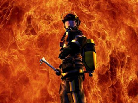 imagenes impresionantes de bomberos 191 qui 233 n fue el primer bombero de la historia planeta curioso