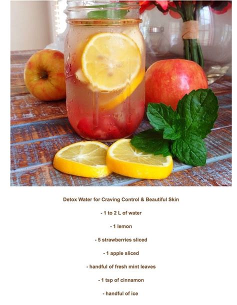 Leader Detox Smoothie by 41 Best Nutrition Coloring Pages Images On