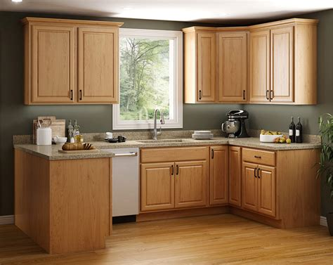 plain kitchen cabinets fairfield kitchen cabinets plain in kitchen home design