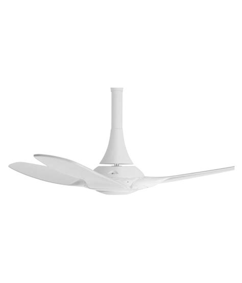 low noise ceiling fans low noise ceiling fans india theteenline org