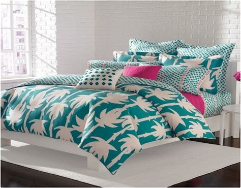 bed bath and beyond bed sheets chic bed bath and beyond bedding sets with queen simple art bedroom with white leaves