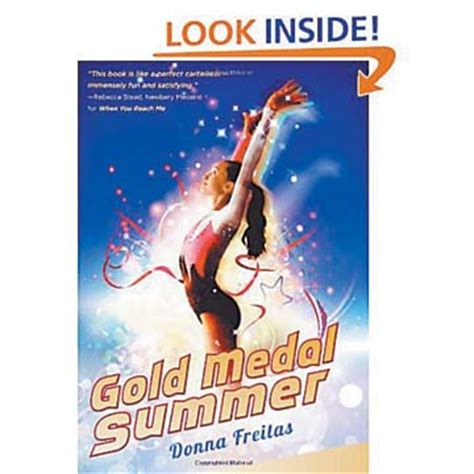 gold medal winter books gold medal summer