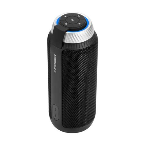 Tronsmart Soundbar Stereo Bluetooth Speaker T6 tronsmart element t6 25w 360 degree sound bluetooth speaker