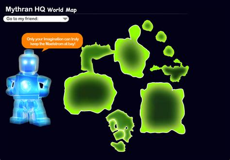 Lu Moving image mythran hq map beta lu v3 moving on png lego universe fanon wiki fandom powered by wikia