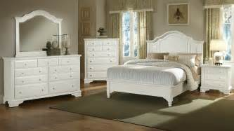 white bedroom furniture sale white furniture bedroom set raya picture sets sale ashley for andromedo