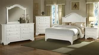 Beautiful Bedroom Sets bedroom furniture sets gumtree beautiful white bedroom furniture sets