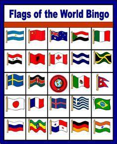 printable flags of the world a4 4 best images of free printable world flags geography
