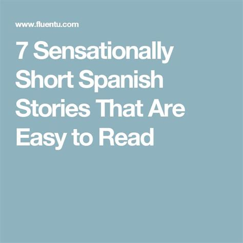 short and easy spanish best 25 spanish sayings ideas on spanish