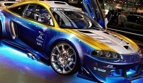 customized cars customized cars pixshark com images galleries with