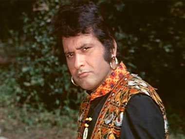 upkar movie actor name actor manoj kumar to undergo gall bladder surgery on birthday