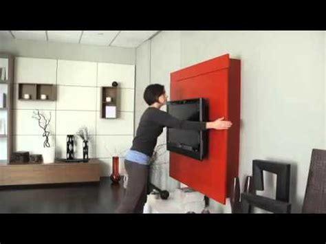 mobile porta tv orientabile mobile tv contenitore orientabile