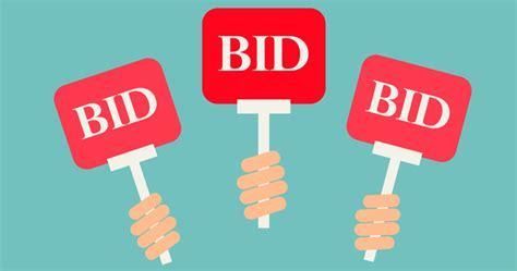 live bid shopping offers around bubbleinfo bubbleinfo