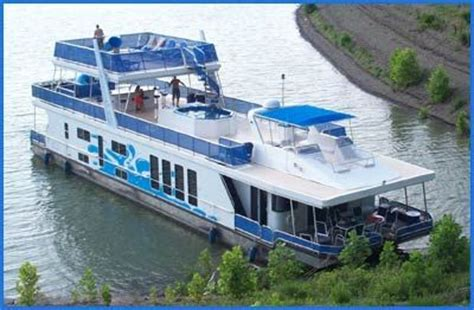 lake cumberland state dock boat slip rental 17 best images about riverboats on pinterest belle