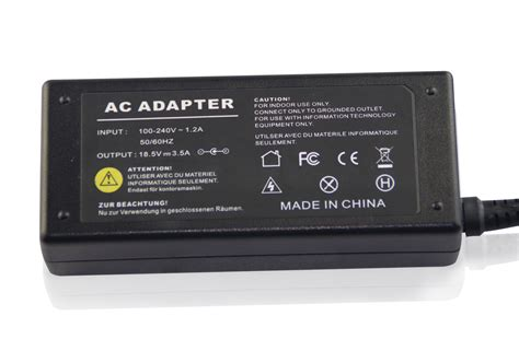 Adaptor Laptop Toshiba Satellite L735 battery adapter for pa3817u 1brs pa3634 toshiba satellite l755d s5204 l735 l755 ebay