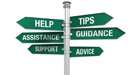 What You Should About Resources This Year 2 by Tell Us About Your Resources The Derech
