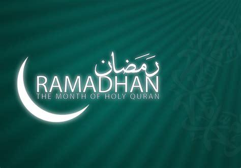 Kartu Belajar Bahasa Inggris kartu kartu ucapan selamat ramadhan dalam bahasa inggris