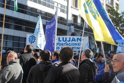 Paritarias Union Obrera Metalurgica 2016 | paritarias union obrera metalurgica 2016