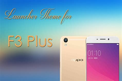 theme store oppo download theme for oppo f3 plus android apps on google play