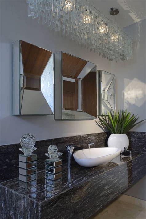 muebles de exteriores #1: Ba%C3%B1os-modernos-y-elegantes-23.jpg