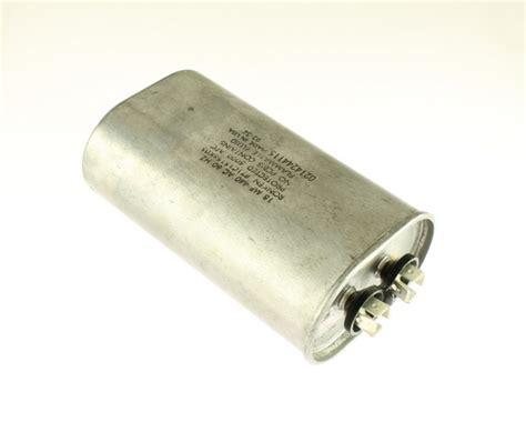 applications of capacitor motor p71c15156k05 ronken capacitor 15uf 440v application motor run 2020063796