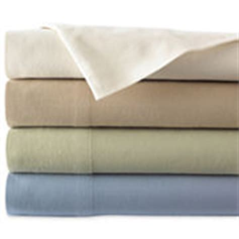 Jcpenney Bed Sheets by Bedding Collections Shop Bed In A Bag Sets Jcpenney