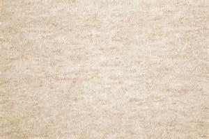Black And White Trellis Wallpaper Tan And White Wallpaper Wallpapersafari