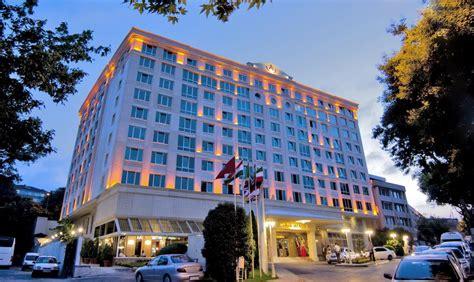 istanbul inn akgun istanbul hotel turkey booking
