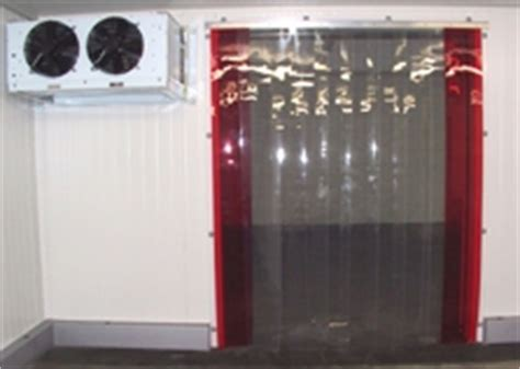 Cold Room Door Curtains Ridgid Tool Uk Tel 01536 525 136 For Ridgid Tools And Pipe Equipment