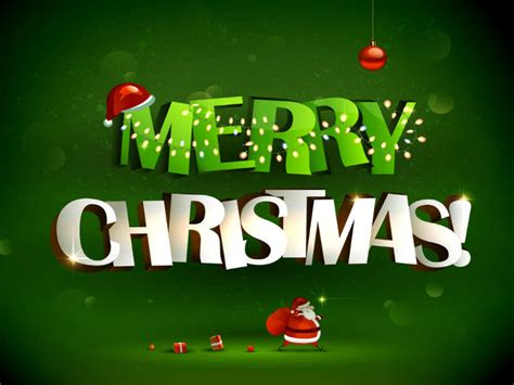 merry christmas  xmas wishes images quotes status  sms messages wallpaper