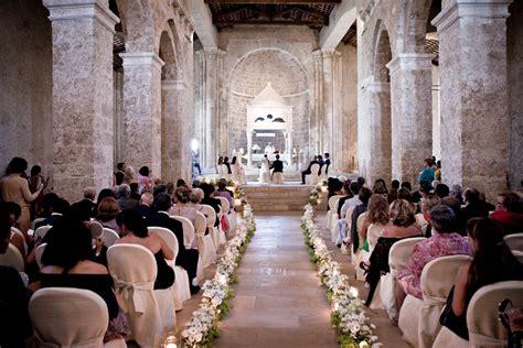 addobbi fiori matrimonio chiesa addobbi chiese per matrimoni floran scenografie floreali