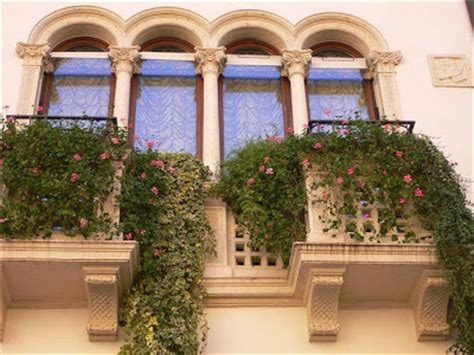 beautiful balcony gardens dig this design beautiful balcony gardens kerala home design and floor plans