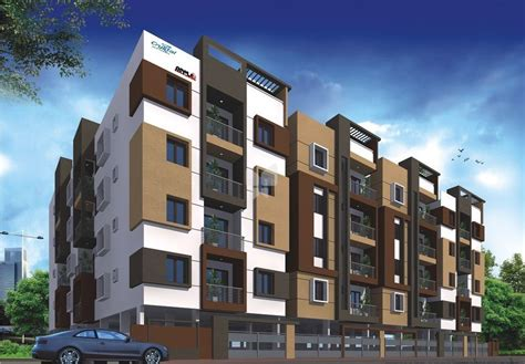 Bangalore Appartments by Apartment In K R Puram Bangalore By E Solutions
