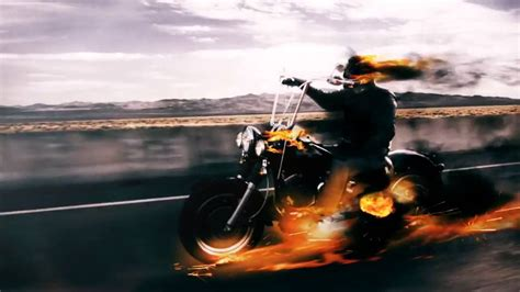 film ghost rider trailer myvision ghost rider 3 trailer 2014 youtube
