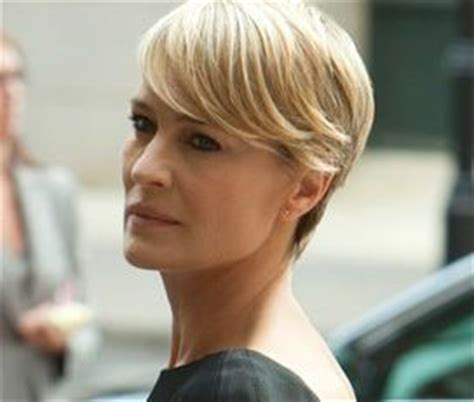 house of cards season 3 robin penns hair robin wright house of cards hair cuts pinterest