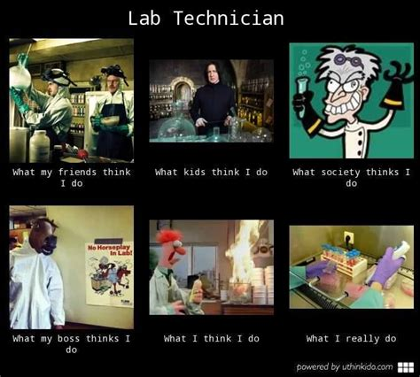 Lab Tech Meme - lab tech lab tech pinterest