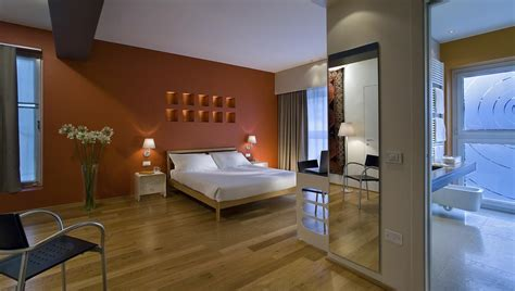 hotel best western bologna best western plus hotel bologna mestre italy booking