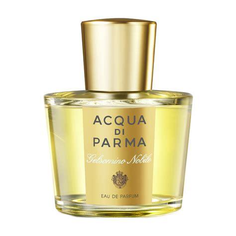 Parfum Mobil Boneka Android Hijau acqua di parma profumo eau de parfum spray with octer 163 271 00