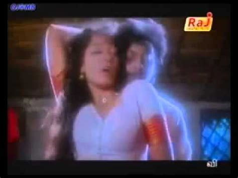 download youtube hot videos youtube hot tamil song 3gp mp4 hd free download