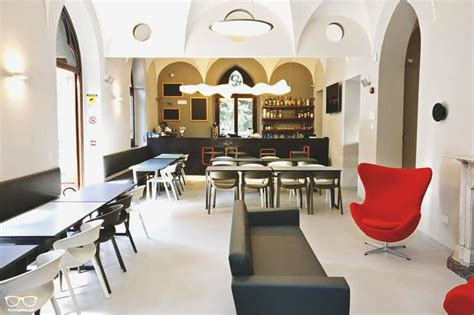 best hostel milan 3 best and coolest hostels in milan 2018 15 discount