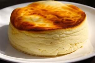 g 226 teau au fromage blanc la p tite cuisine de pauline