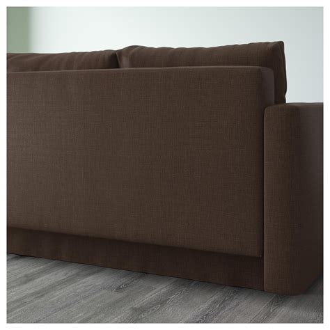 Friheten Corner Sofa Bed 20 Ideas Of Storage Sofas Ikea Sofa Ideas