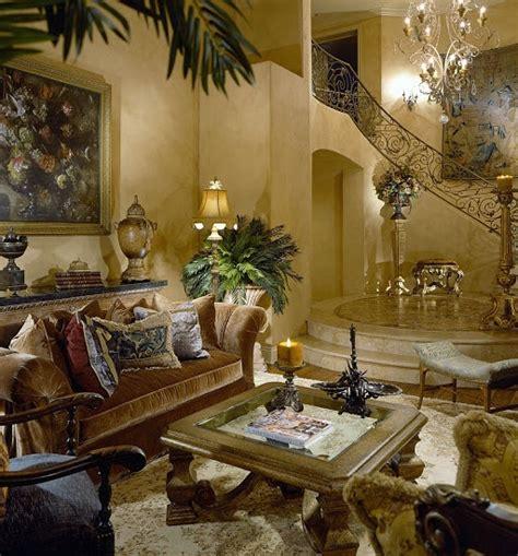 tuscan living room design tuscan living room design lyn 2 pinterest